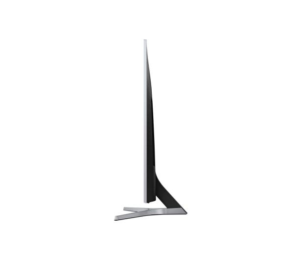 Samsung UE49MU6402  - 383085 - zdjęcie 3