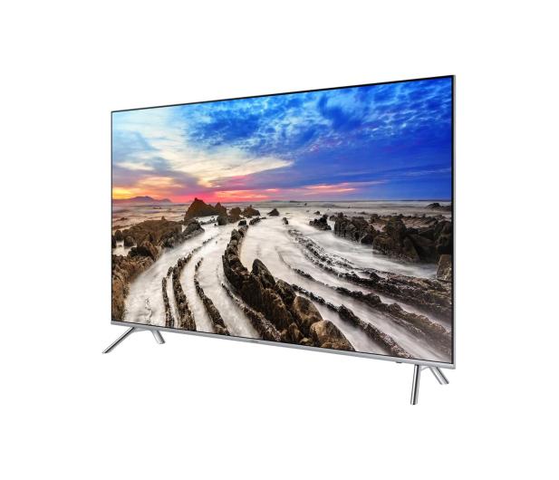 Samsung UE55MU7002 - 383090 - zdjęcie 3