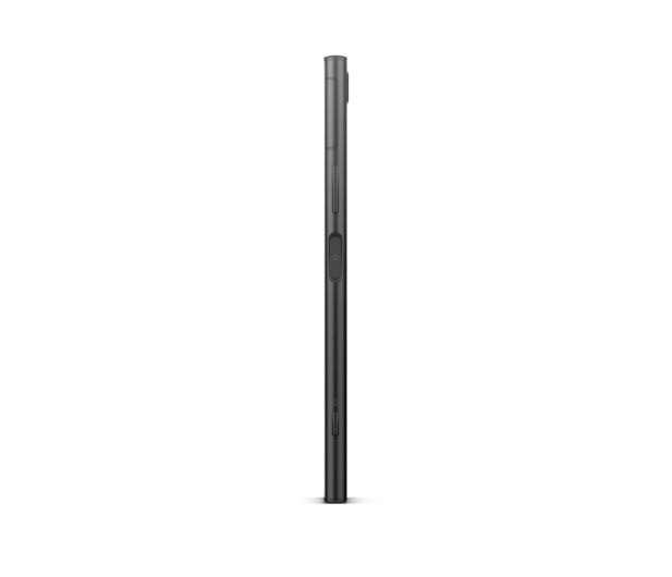 Sony Xperia XZ1 G8341 Black - 394586 - zdjęcie 9