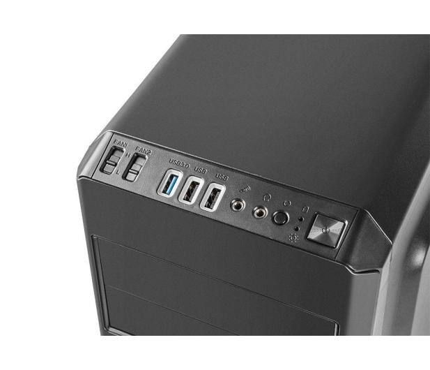 Genesis Titan 550 Plus - 380829 - zdjęcie 6