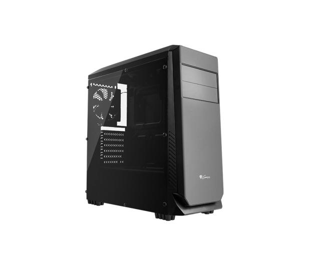 Genesis Titan 550 Plus - 380829 - zdjęcie