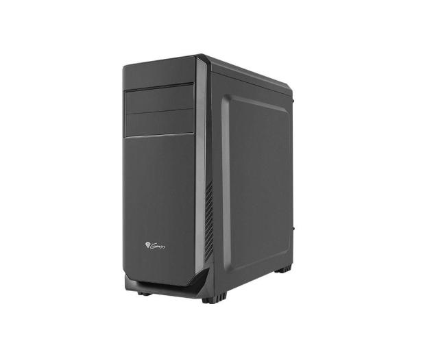 Genesis Titan 550 Plus - 380829 - zdjęcie 3