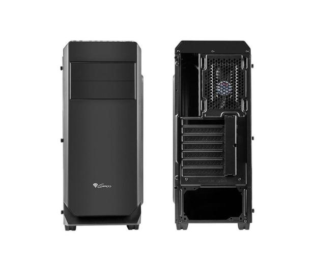 Genesis Titan 550 Plus - 380829 - zdjęcie 5
