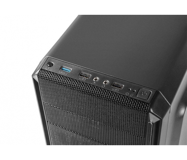Genesis Titan 660 Plus - 380830 - zdjęcie 6