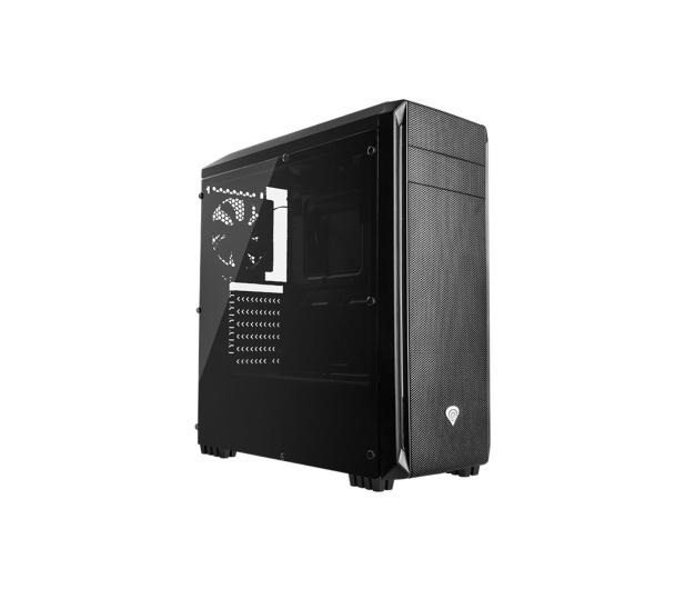Genesis Titan 660 Plus - 380830 - zdjęcie