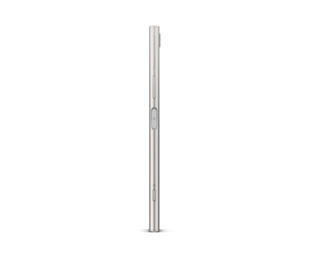 Sony Xperia XZ1 G8342 4/64GB Dual SIM Warm Silver - 380183 - zdjęcie 9
