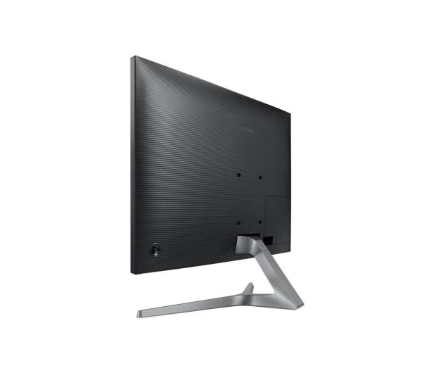 Samsung U28H750UQUX Quantum Dot 4K - 380770 - zdjęcie 9