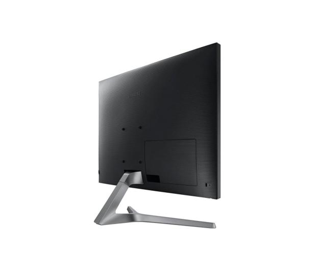 Samsung U28H750UQUX Quantum Dot 4K - 380770 - zdjęcie 8