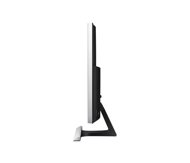 Samsung U28E570DS 4K - 380772 - zdjęcie 4