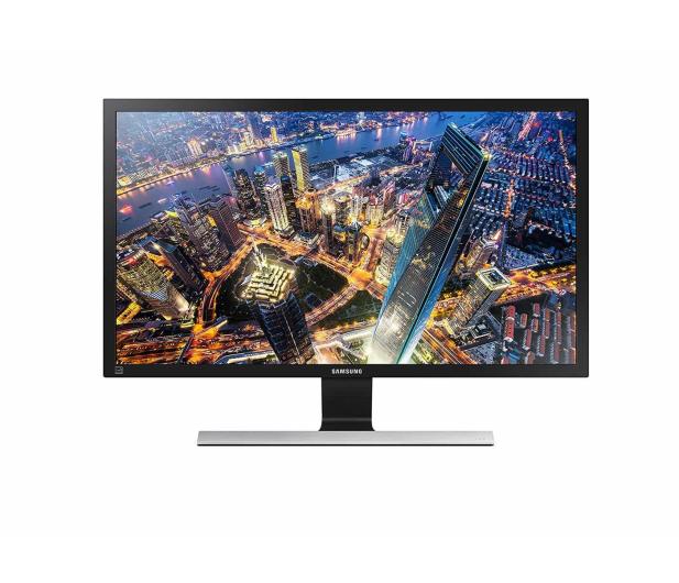 Samsung U28E570DS 4K - 380772 - zdjęcie