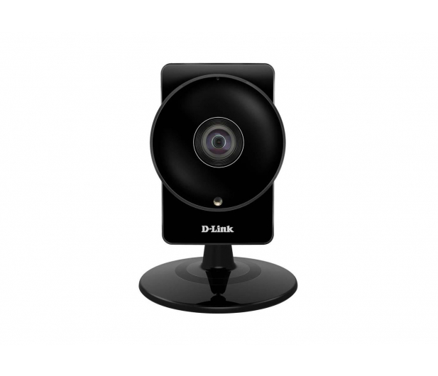 D-Link DCS-960L HD LED IR (dzień/noc) panoramiczna - 308962 - zdjęcie