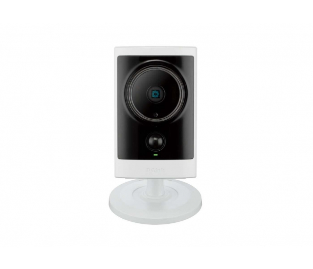 D-Link DCS-2310L HD LED IR (dzień/noc) PoE zewnętrzna - 308997 - zdjęcie