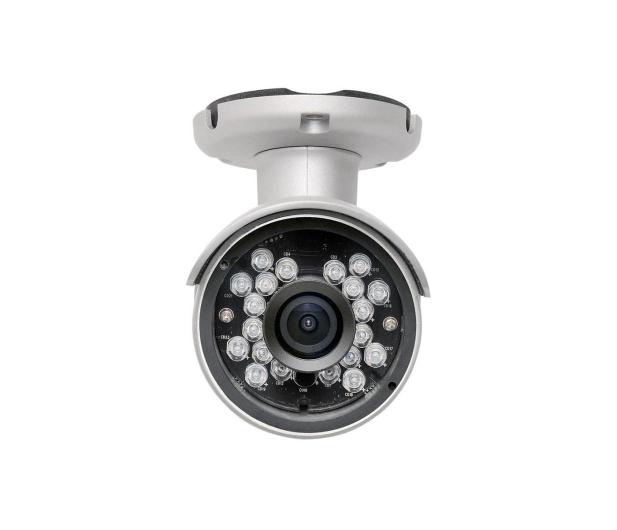 Edimax IC-9110W WiFi 720p LED IR (dzień/noc) zewnętrzna - 244957 - zdjęcie