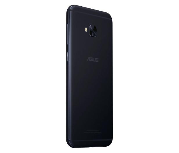 ASUS ZenFone 4 Selfie Pro ZD552KL Dual SIM czarny - 390871 - zdjęcie 8