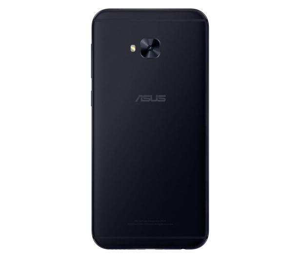 ASUS ZenFone 4 Selfie Pro ZD552KL Dual SIM czarny - 390871 - zdjęcie 4