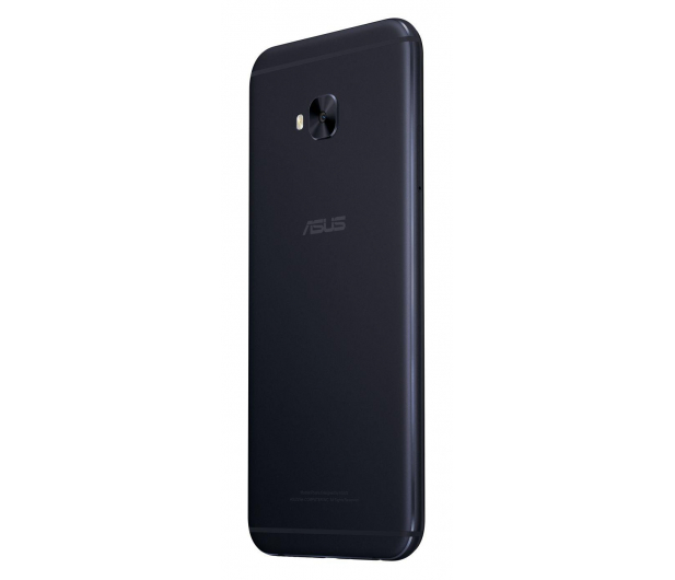 ASUS ZenFone 4 Selfie Pro ZD552KL Dual SIM czarny - 390871 - zdjęcie 7