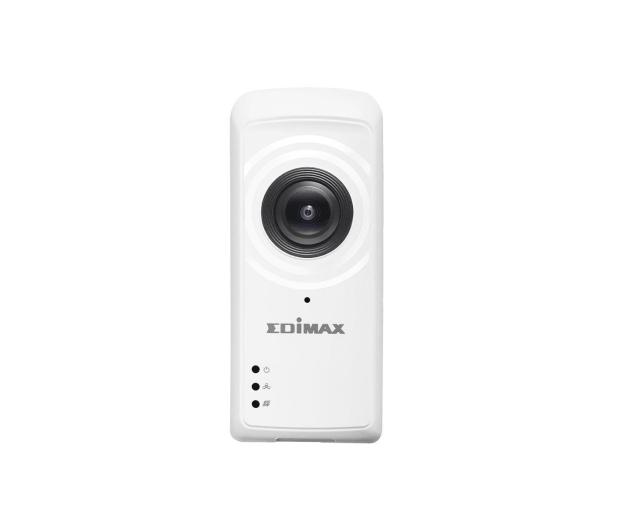 Edimax IC-5150W WiFi FullHD panoramiczna - 344538 - zdjęcie