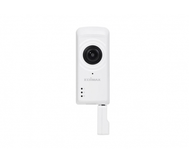 Edimax IC-5160GC Garage WiFi FullHD panoramiczna - 344535 - zdjęcie