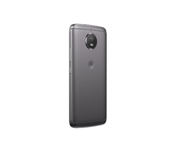 Motorola Moto G5S FHD 3/32GB Dual SIM szary - 383389 - zdjęcie 7