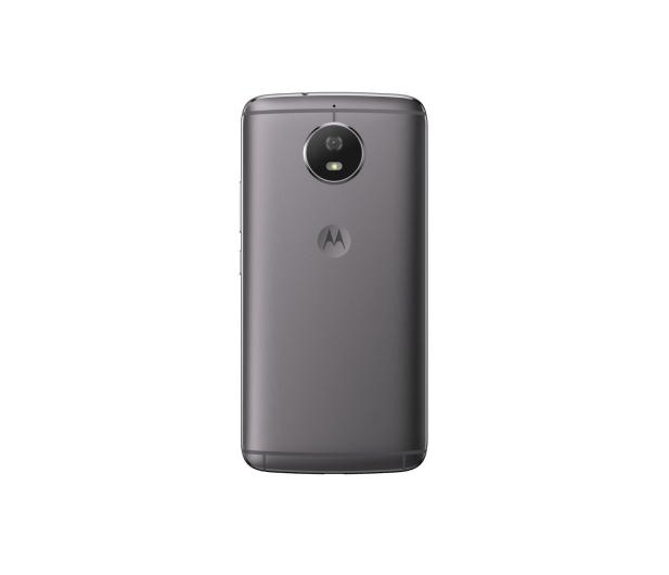 Motorola Moto G5S FHD 3/32GB Dual SIM szary - 383389 - zdjęcie 5
