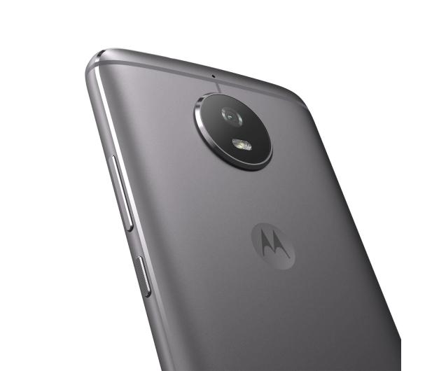 Motorola Moto G5S FHD 3/32GB Dual SIM szary - 383389 - zdjęcie 8