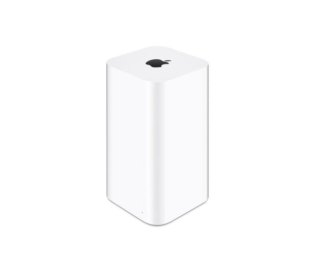 Apple AirPort Time Capsule 2TB (1300Mb/s a/b/g/n/ac) - 151296 - zdjęcie