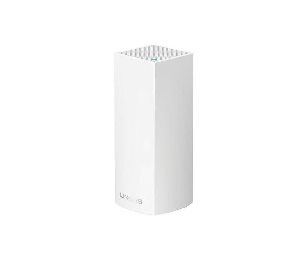 Linksys Velop Mesh WiFi (2200Mb/s a/b/g/n/ac) - 344846 - zdjęcie