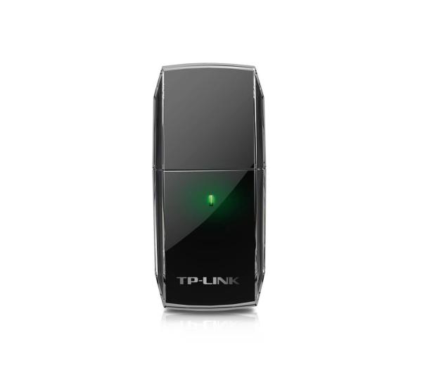 TP-Link Archer T2U (433Mb/s a/b/g/n/ac) DualBand - 207546 - zdjęcie