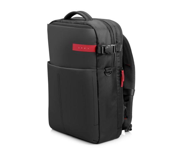 HP Omen Gaming Backpack - 341330 - zdjęcie