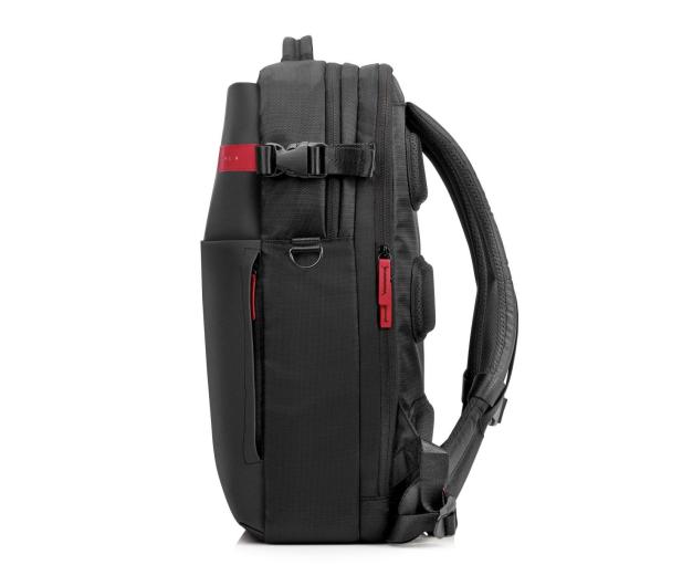 HP Omen Gaming Backpack - 341330 - zdjęcie 2
