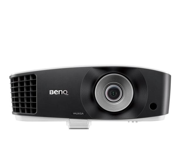 BenQ MU706 DLP - 382614 - zdjęcie