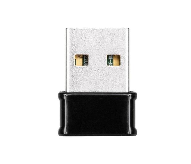 Edimax EW-7822ULC nano (a/b/g/n/ac 1200Mb/s) DualBand - 353859 - zdjęcie
