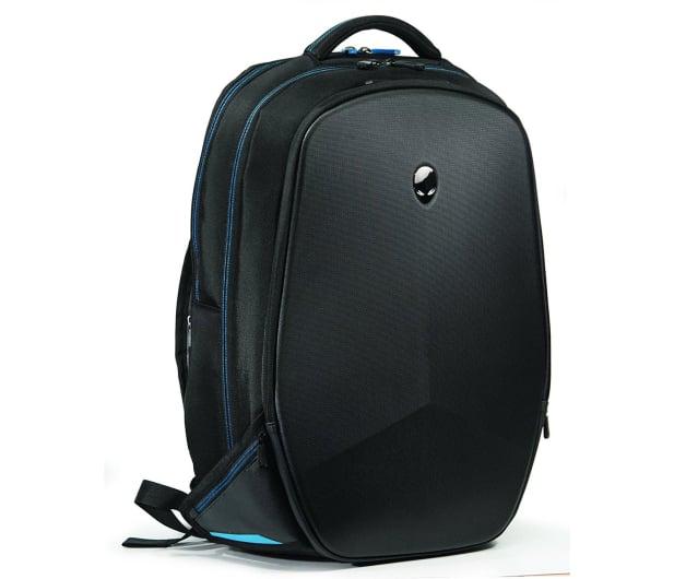 """Dell Alienware 15"""" Vindicator v2 (czarny) - 379759 - zdjęcie 3"""