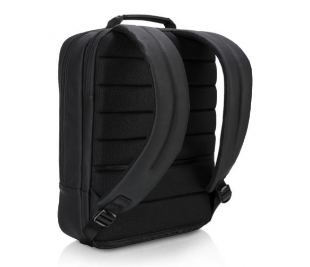 "Dell Premier Slim Backpack 14"" - 380449 - zdjęcie 3"