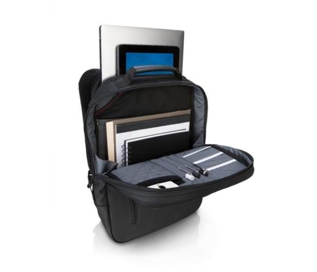 "Dell Premier Slim Backpack 14"" - 380449 - zdjęcie 6"