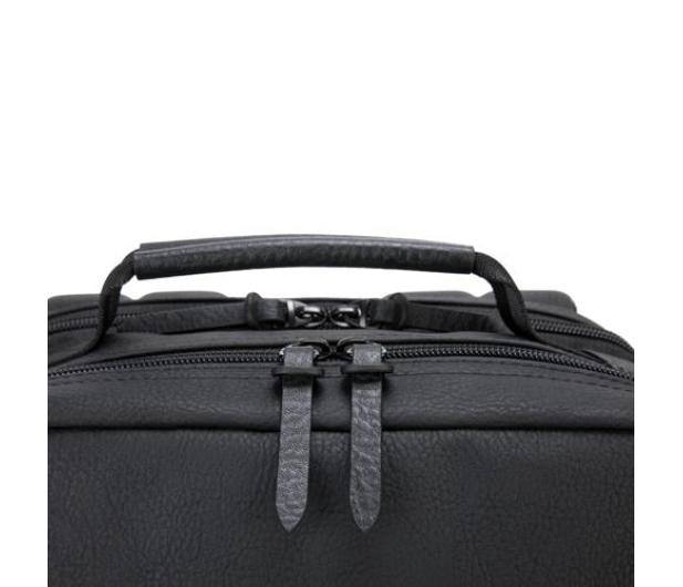 "Dell Premier Slim Backpack 14"" - 380449 - zdjęcie 7"