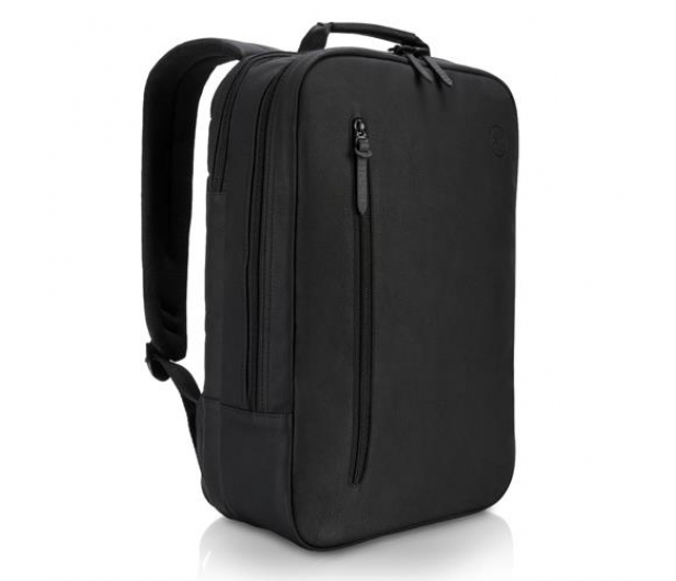 "Dell Premier Slim Backpack 14"" - 380449 - zdjęcie 2"