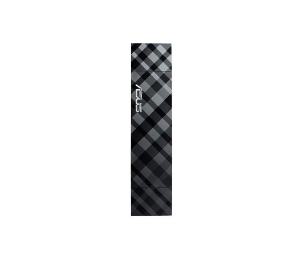 ASUS USB-AC56 (1300Mb/s a/b/g/n/ac) USB 3.0 - 167793 - zdjęcie