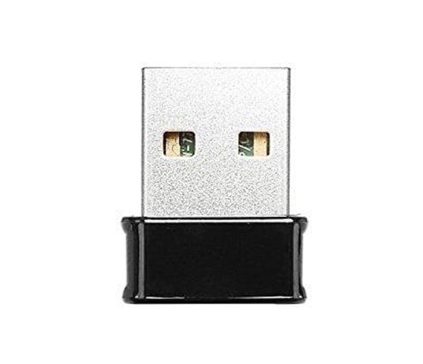 Edimax EW-7611ULB Nano (150Mb/s b/g/n) Bluetooth 4.0 BLE - 328828 - zdjęcie