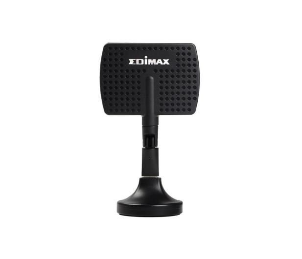 Edimax EW-7811DAC (802.11a/b/g/n/ac 450Mb/s) DualBand - 204395 - zdjęcie
