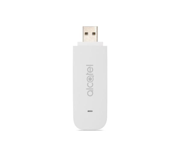 Alcatel LINK KEY USB microSD (4G/LTE) 150Mbps - 319286 - zdjęcie
