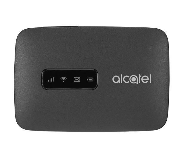 Alcatel LINK ZONE WiFi b/g/n 3G/4G (LTE) 150Mbps - 319302 - zdjęcie