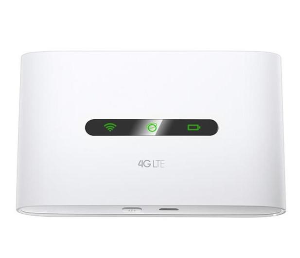 TP-Link M7300 WiFi b/g/n 3G/4G (LTE) 150Mbps - 310864 - zdjęcie