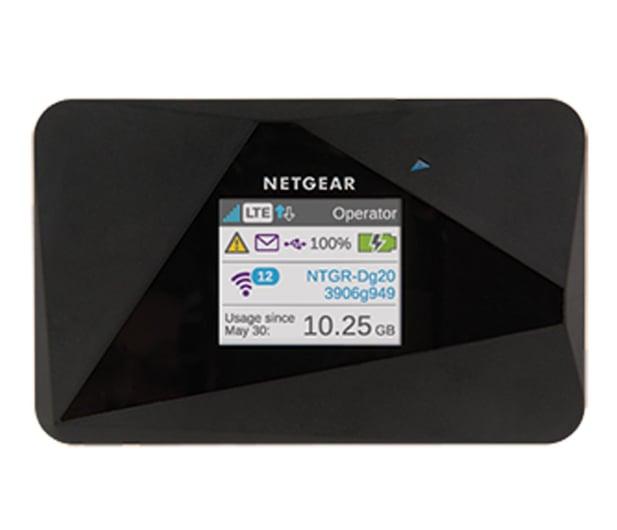 Netgear AirCard 785S WiFi b/g/n 3G/4G (LTE) 150Mbps - 214931 - zdjęcie 5