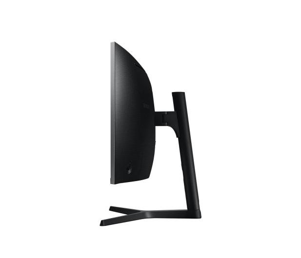 Samsung C34H890WJUX Curved - 384162 - zdjęcie 9