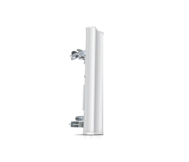 Ubiquiti AirMax Sector 15dBi 2,4GHz kąt 120° (do Rocket M) - 166298 - zdjęcie