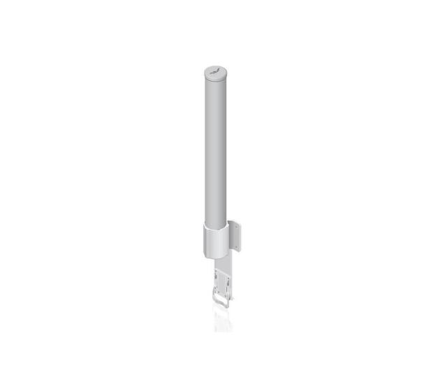Ubiquiti AirMax Omni 10dBi 2,4GHz dookólna (do Rocket M) - 166285 - zdjęcie