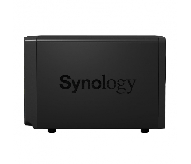 Synology DS718+ (2xHDD, 4x1.5-2.3GHz, 2GB, 3xUSB, 2xLAN) - 384109 - zdjęcie 5
