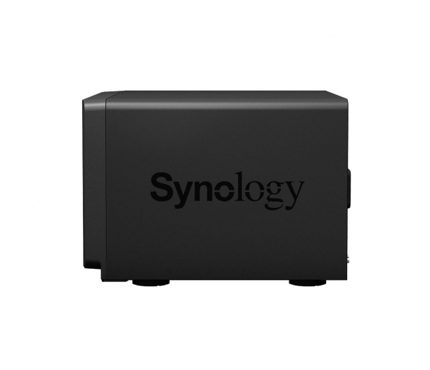 Synology DS3018xs (6xHDD, 2x2,2-2.6GHz, 8GB, 3xUSB, 4xLAN) - 384118 - zdjęcie 6