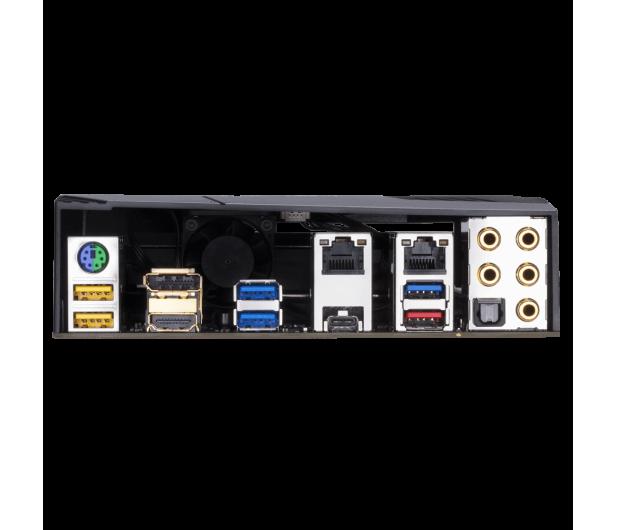 Gigabyte Z370 AORUS Gaming 7 (3xPCI-E DDR4 USB3.1/M.2) - 384618 - zdjęcie 5